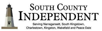 South County Independent